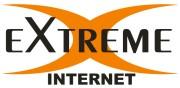 extreme.com.br